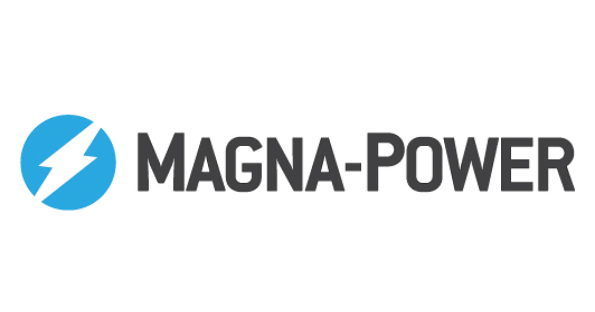 Instrumentation Programming with Python | Magna-Power