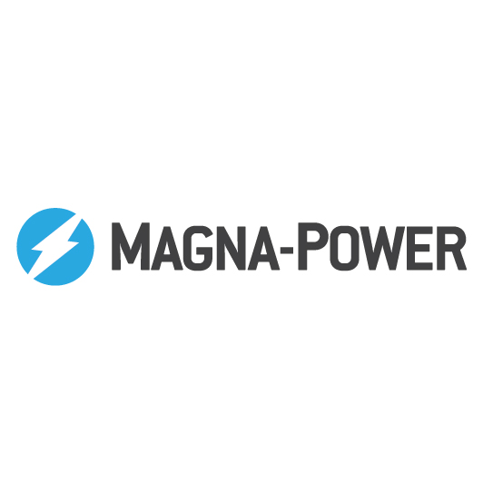 Magna-Power | Programmable Power Supplies and Electronic Loads