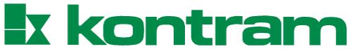 Kontram Oy Logo