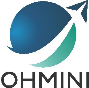 Ohmini Logo