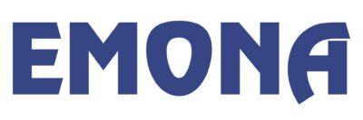 Emona Instruments Logo