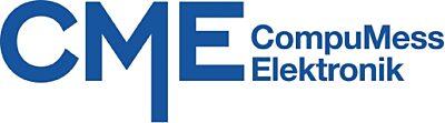 CompuMess Elektronik GmbH Logo