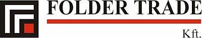 Folder Trade Kft. Logo