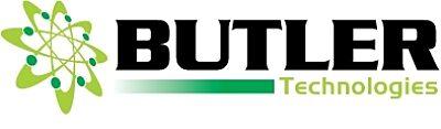 Butler Technologies Logo
