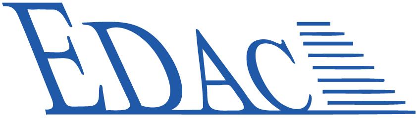 Edacpower Electronics Pte Ltd Logo