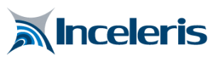 Inceleris, S. de R. L. de C.V. Logo