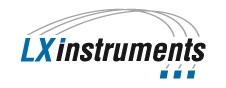 LXinstruments GmbH Logo