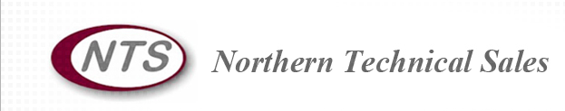 Northern Technical Sales Logo