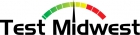 Test Midwest Logo