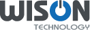 WISON Technology Co., Ltd. Logo