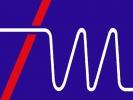 Test ve Muhendislik A.S. Logo