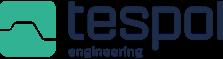 Tespol Sp. z o.o. Logo