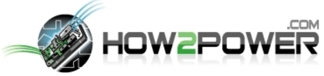 How2Power Today Logo
