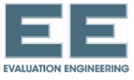 Evaluation Engineering Logo