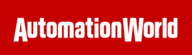 Automation World Logo